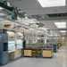 Chemical Engineering Teaching Lab